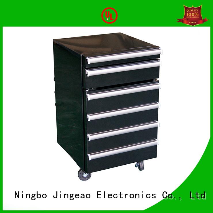 high quality tool box refrigerator manufacturer for supermarket