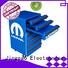 Jingeao automatic toolbox freezer fridge for restaurant