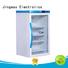 Mdeical Fridge experts for drugstore Jingeao
