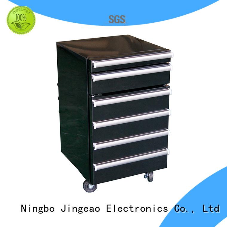 Jingeao accurate outdoor mini fridge tooth for market
