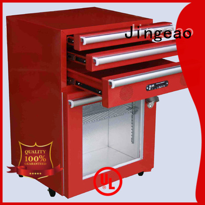 high quality toolbox fridge glass for wholesale for market