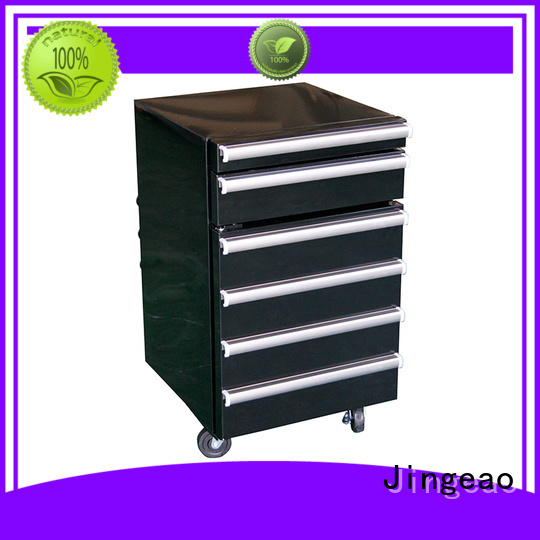 Jingeao drawerstoolbox tool box refrigerator shop now for supermarket