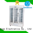medical refrigerator price medical for hospital Jingeao