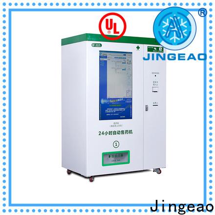 hot-sale pharmacy vending machine medication speed for pharmacy