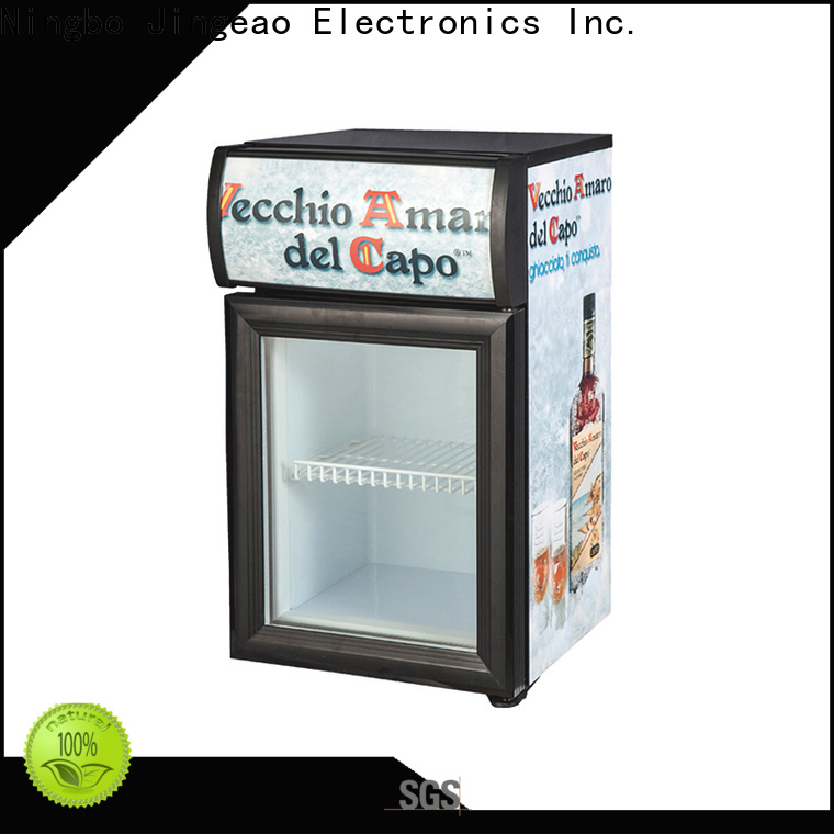 popular commercial display fridges display improvement for store