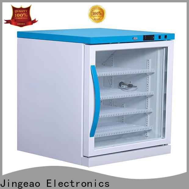 Jingeao Best Mdeical Fridge for sale for drugstore