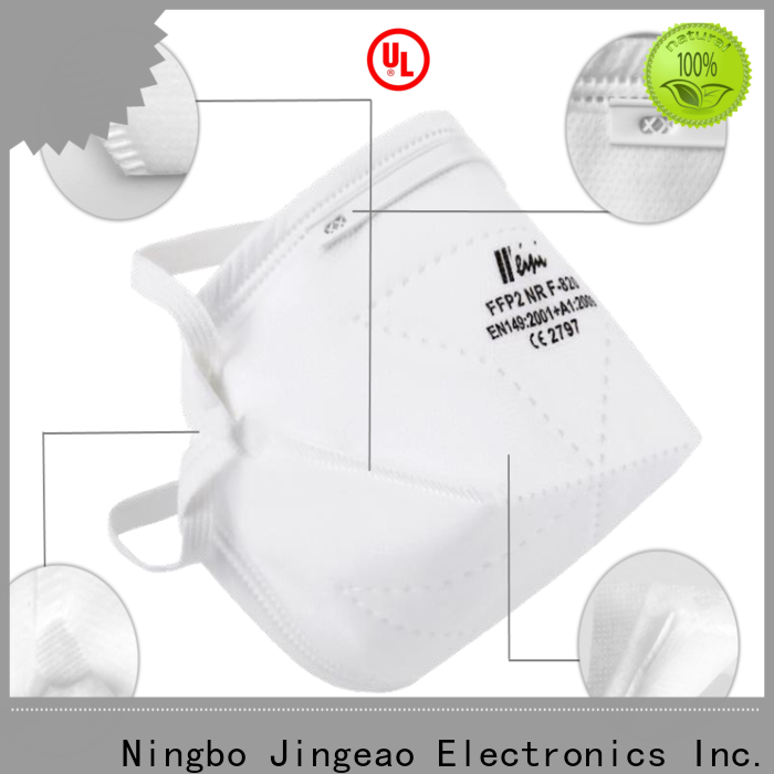 Customized medical masks for medical industry