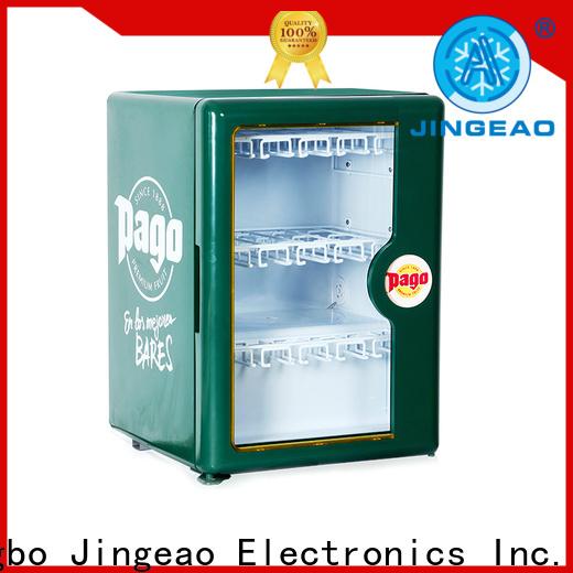 Quality buy display fridge fridge company for bakery