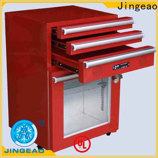 New toolbox refrigerator glass manufacturers for market