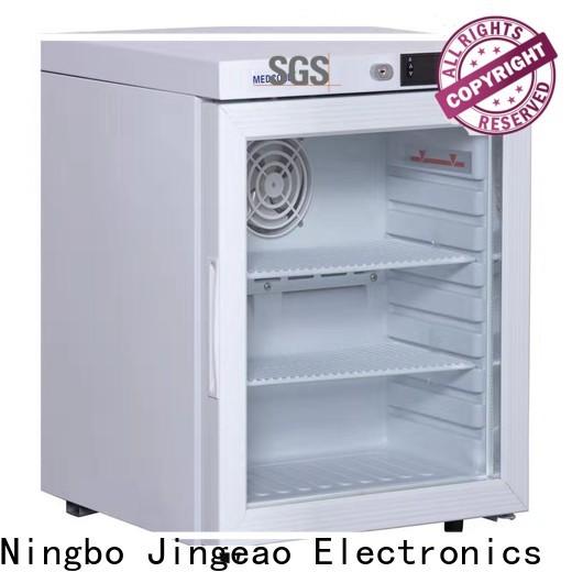 Best pharmacy fridge for drugstore