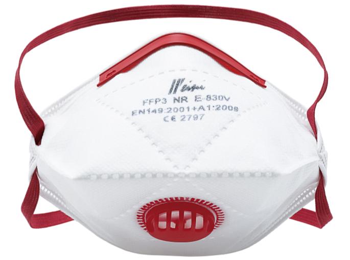 KN95 Respiratory filter