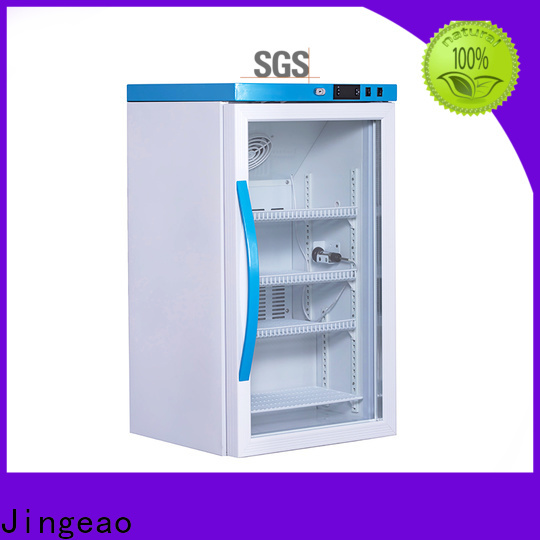Jingeao liters manufacturers for pharmacy