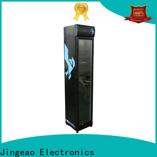 Customized pharmacy refrigerator liters for pharmacy