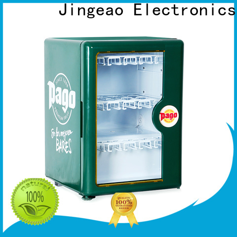 Latest sandwich cooler display fridge factory for bakery
