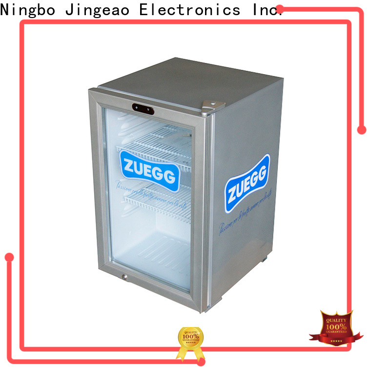 multideck display fridge fridge suppliers