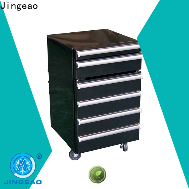 Professional tool box refrigerator fridge suppliers for supermarket