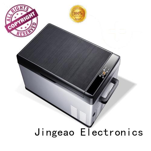 fantastic car fridge freezer car certifications for car