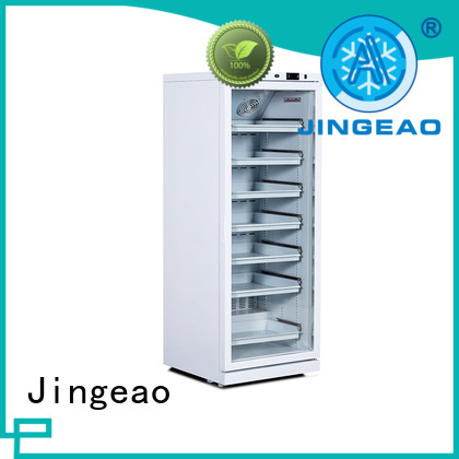 automatic Mdeical Fridge equipment for drugstore