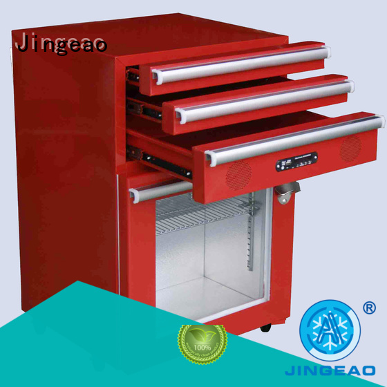 automatic toolbox freezer toolbox buy now for school