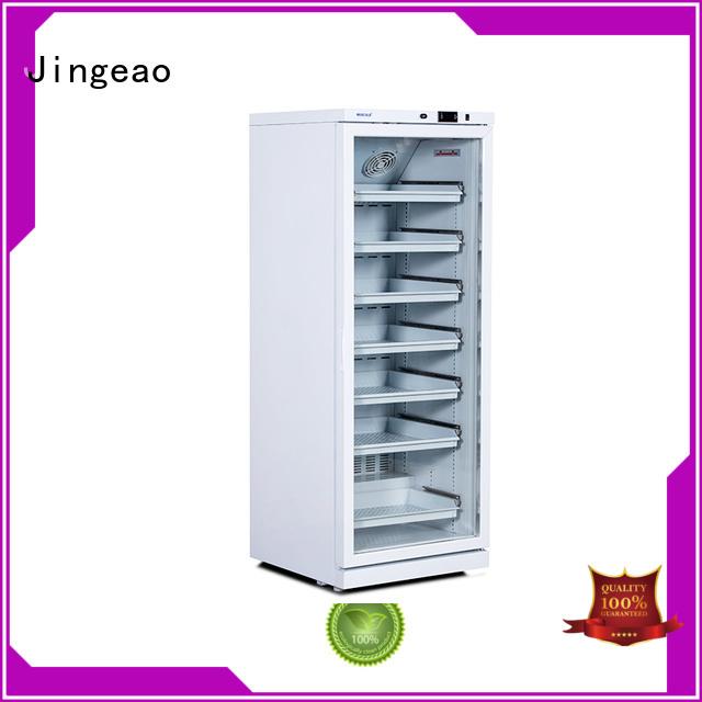 high quality pharmaceutical fridge medical owner for drugstore