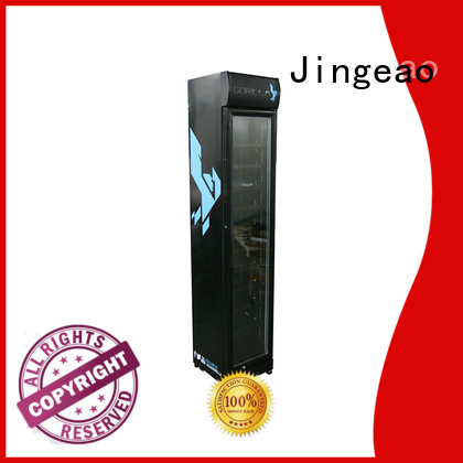 Jingeao medical pharmacy freezer supplier for pharmacy