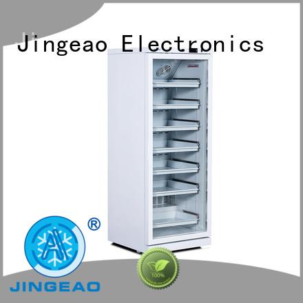 power saving medical refrigerator fridge experts for pharmacy
