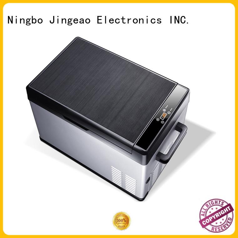 elegant best electric cooler for car fridge marketing for vans