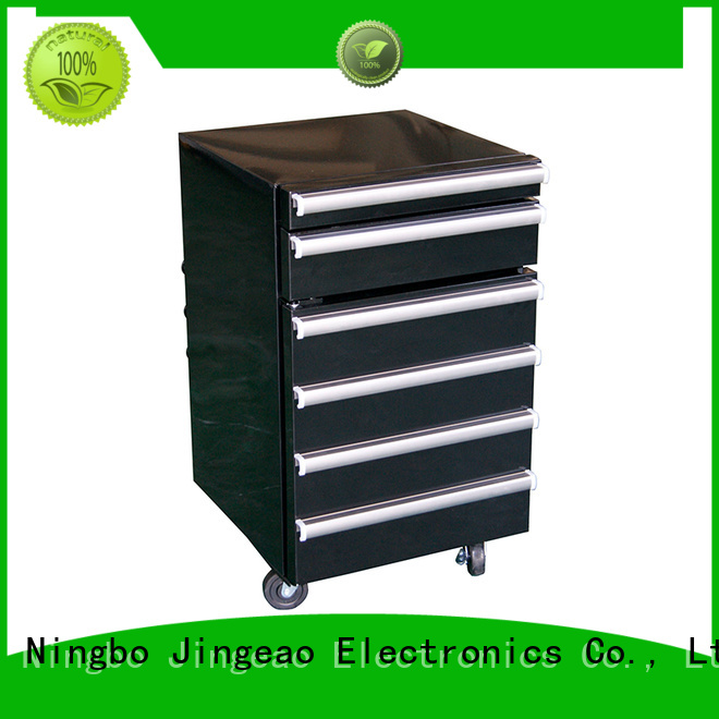 Jingeao toolbox tool box refrigerator manufacturer for store