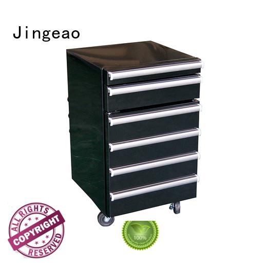 Jingeao efficient toolbox fridge export for hotel