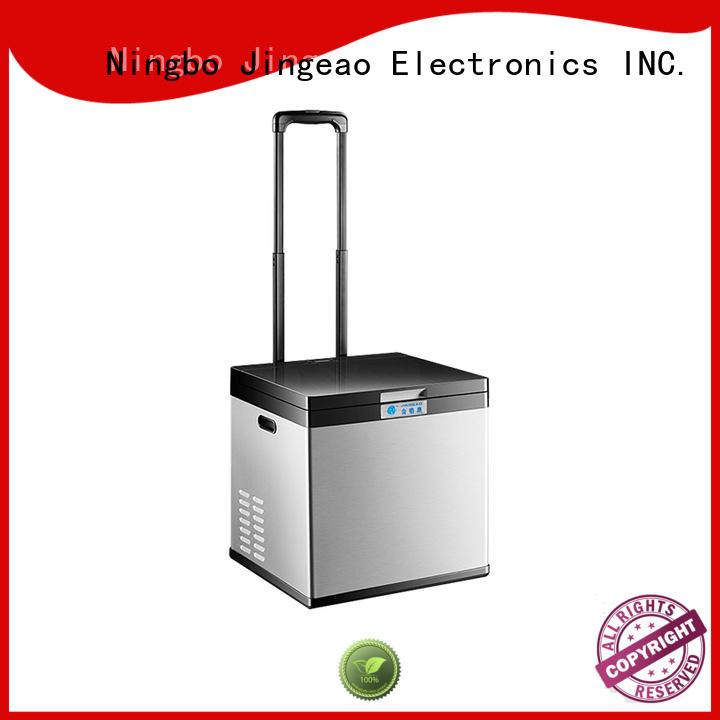 fantastic best portable fridge for car fridge improvement for car