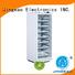 high quality pharmacy freezer medical equipment for drugstore