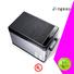 Jingeao small travel fridge compressor for car