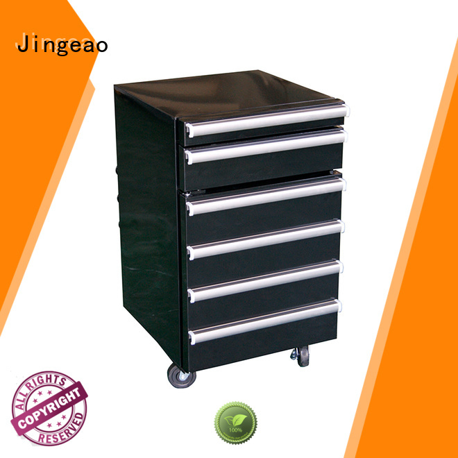 Jingeao multiple choice buy now for hotel