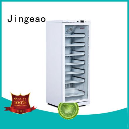 low-cost Mdeical Fridge fridge China for drugstore