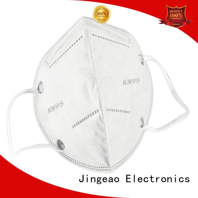 Jingeao