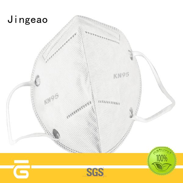 Jingeao excellent freezer resources for store