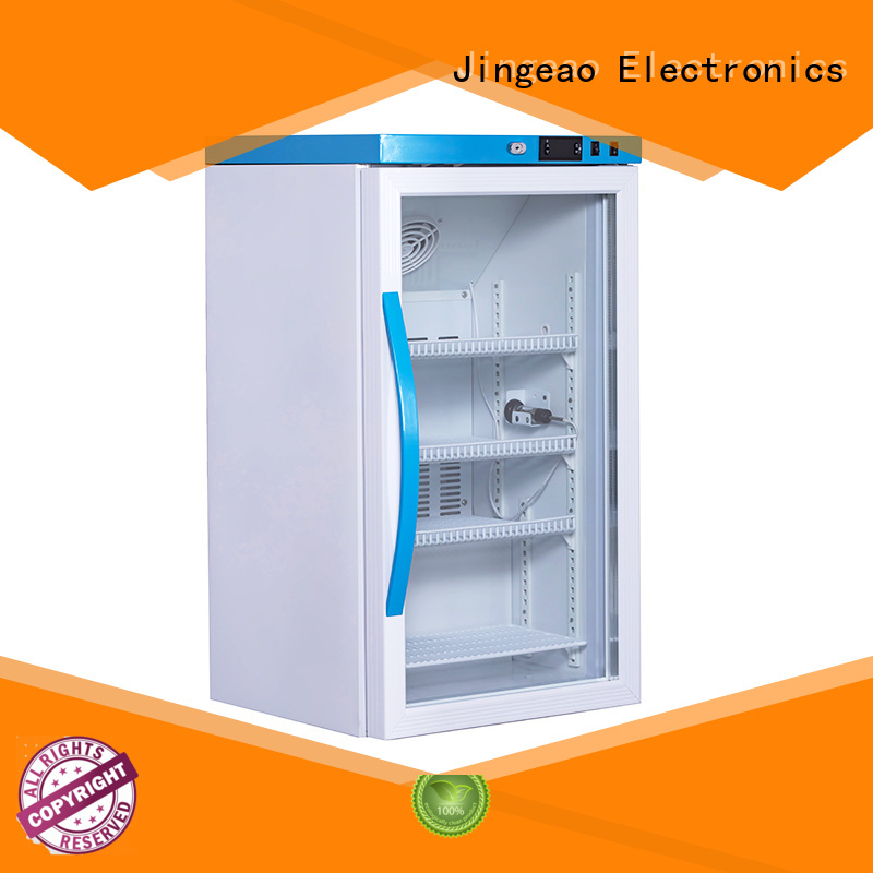Jingeao high quality speed for pharmacy