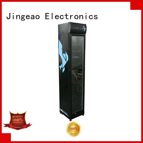 fridge pharmacy freezer medical for pharmacy Jingeao