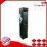 Jingeao medical small medical fridge temperature for drugstore
