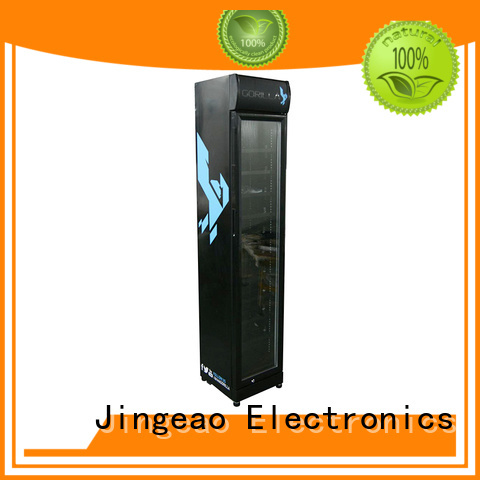 fashion design Mdeical Fridge liters manufacturers for hospital