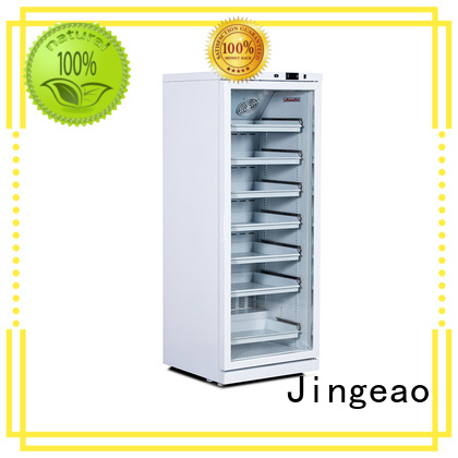 Jingeao equipment for pharmacy
