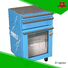 high quality toolbox cooler tooth export for company