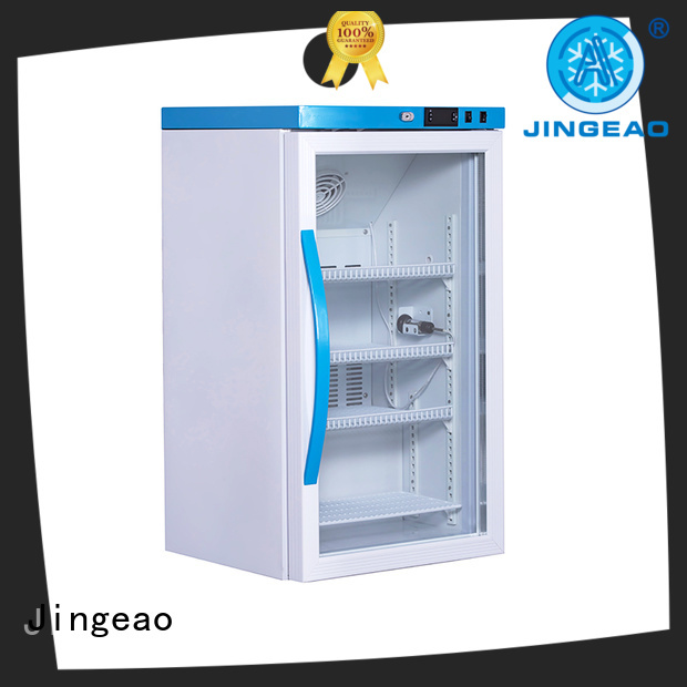 accurate pharmaceutical refrigerator experts for pharmacy