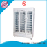 Jingeao accurate small medical fridge experts for hospital