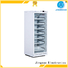 easy to use pharmacy freezer liters manufacturers for hospital