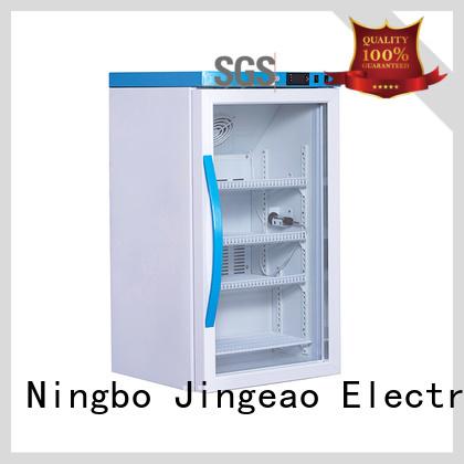 fridge pharmacy fridge medical for hospital Jingeao