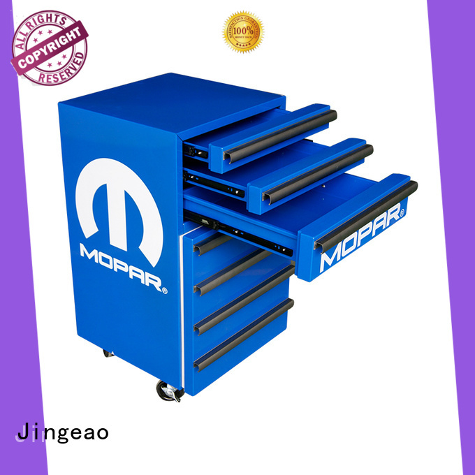 Jingeao toolbox toolbox freezer buy now for store