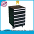 Jingeao easy to use toolbox cooler overseas market for market