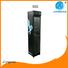 efficient pharmacy fridge medical supplier for drugstore