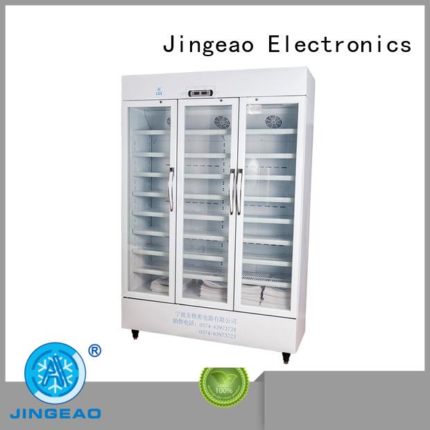 Jingeao medical China for drugstore